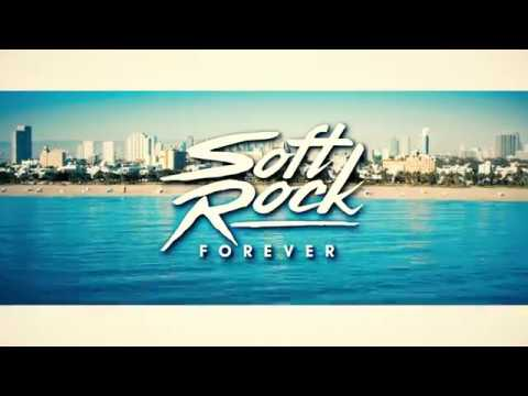 Soft Rock Forever - The Album TV Ad