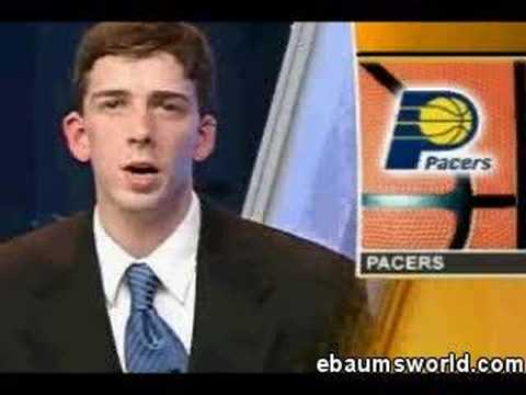 awkward sports broadcaster