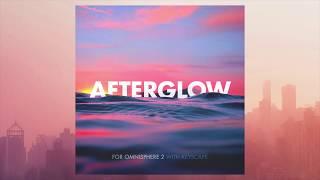 Afterglow for Omnisphere 2 with Keyscape -  LA Custom C7 - Early Frost  - JS