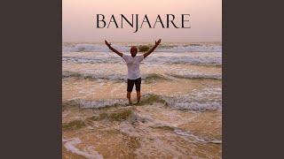 Banjaare