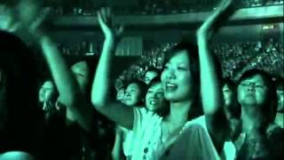 福山雅治   「ON AND ON」WE'RE BROS TOUR 2009 道標   YouTube
