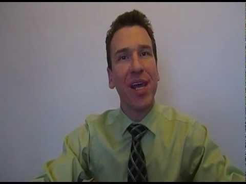 how-to-calculate-mortgage-payments-(with-an-amortization-schedule)