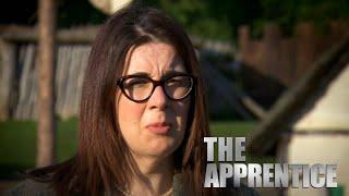 'Expando' Car Advert Behind the Scenes Norman Village | The Apprentice (2017)