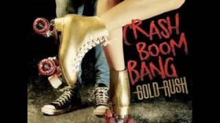 Crash Boom Bang - Forever In Love