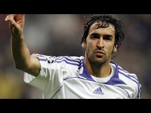 Raul Gonzalez Biography | Career Highlight | Documentary | Interesting Facts | Interview