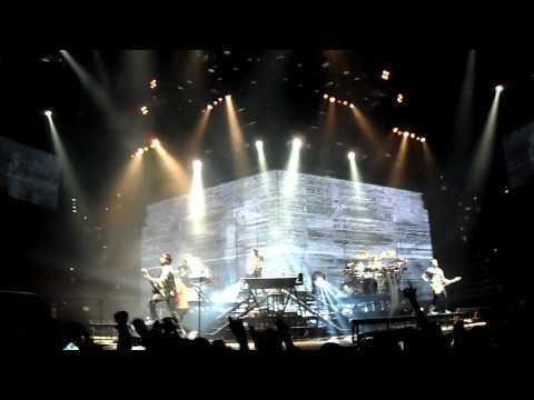 Linkin Park - Faint @ San Diego Viejas Arena SDSU