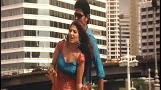 Kadathiren Nan Unne-Thottal Poo Malarum Tamil Movie Video Song(2007)