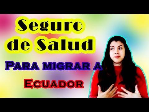 NUEVO REQUISITO PARA MIGRAR A ECUADOR | IMPORTANTE