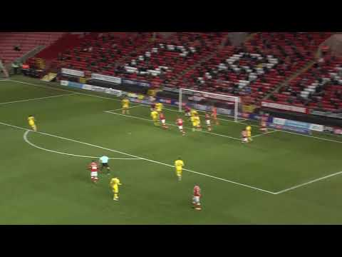 Charlton AFC Wimbledon Goals And Highlights