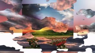 Сказочно красивая мелодия - Раймонд Паулс 'Старый клавесин'