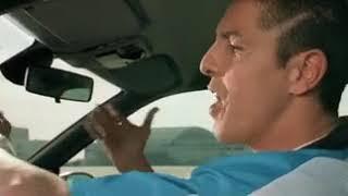 Taxi 1 Film complet en français HD