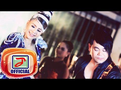 คารม - เพชร สหรัตน์ Feat. บัวผัน ทังโส