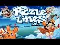 Piczle Lines DX Main Menu Music