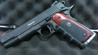 Armscor  M1911A-1  Cal.45