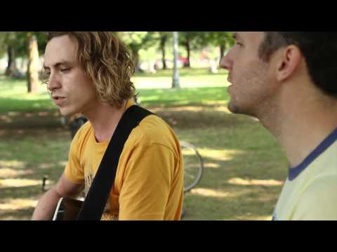 Nick Rose - Sin City | Live in Bellwoods