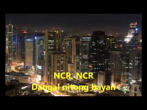 NCR HYMN minus1 HD