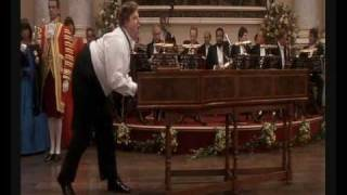 """Good Golly Miss Molly"", by John Goodman (King Ralph) [HD, high quality]"