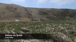 The Western Aleutians - Attu, Buldir and Kiska Islands - May/June 2010