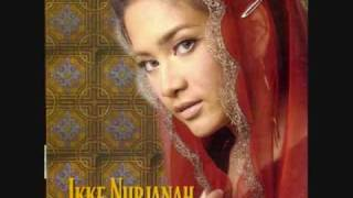 Top Hits -  Ikke Nurjanah Munafik