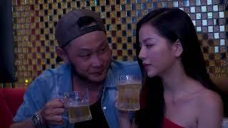 Trailer Xin chào hạnh phúc tập 399 - Phi vụ tình ái Phần 2