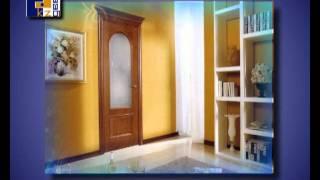 видео Отзывы про стальные двери italon