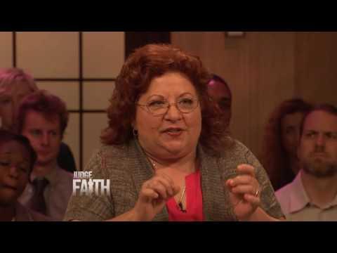 judge-faith---designer-bag-wars;-roommates-or-thieves-(season-1:-episode-#138)