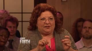 Judge Faith - Designer Bag Wars;  Roommates or Thieves (Season 1: Episode #138) thumbnail
