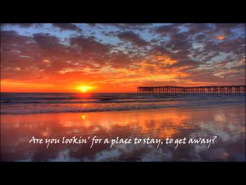 Atomic Kitten - The Last Goodbye (Lyrics)