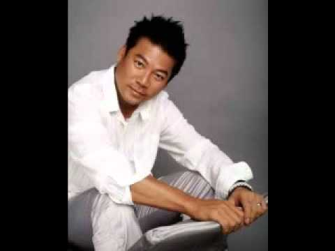 【無出碟(環球)】譚詠麟 - 鴻飛萬里 (TVB電視劇《我師傅係黃飛鴻》主題曲) (2004/05)   Doovi