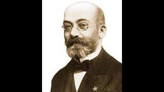 L'esperanto dalle origini alla sua diffusione ed evoluzione nei diversi contesti geografici