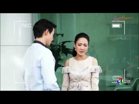 Engsub GameSanaeha in scene of James was basted by Taew to retrieve a key back  19-08-17