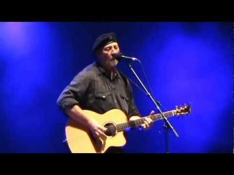 Richard Thompson.Bee's Wing