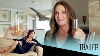 Trailer em português da série I Am Cait, de Caitlyn Jenner, que estreia dia 02/08 no Brasi