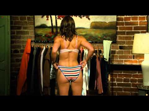 Sin City | 'Maniac' (HD) - Mickey Rourke, Carla Gugino | MIRAMAXKaynak: YouTube · Süre: 3 dakika57 saniye