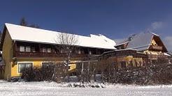 Berggasthof Jacklbauer - Fanningberg