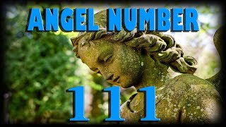 Скачать Angel Number 111 Meaning
