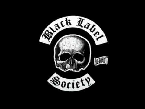 Black Label Society: Suicide Messiah Mafia Album