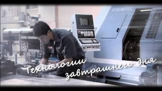 Bernina - швейные машины с историей(Подробности на сайте www.shveimarket.ru 8-800-555-08-93., 2014-03-19T17:13:53.000Z)