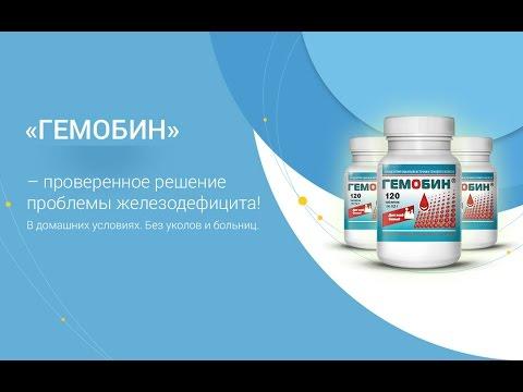 Скорость оседания эритроцитов - СОЭ
