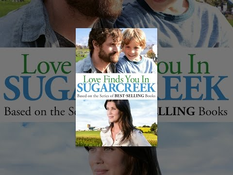 Love Finds You in Sugarcreek - Behind the Scenes - Amish Country from YouTube · Duration:  1 minutes 22 seconds