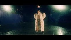 Remix feat. Sara - Kylmää (Alan Walker - Faded) Official Finnish Version [BL®]