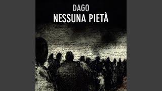 Grande Spirito feat. Piero Pelù