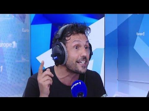 """Au revoir Didier Deschamps, bonjour """"Didier des Champs"""""""