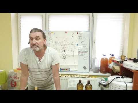Гхи/Желчный пузырь/Изжога/Сергей Будилов