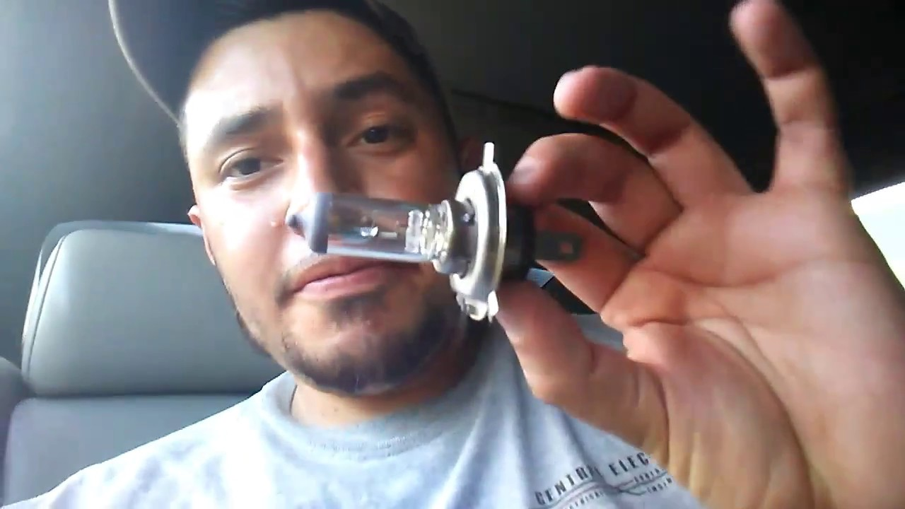 05 G35 Coupe Led High Beam Fog Lights Install Diy Part 1 Youtube Off With Light Wiring Diagram