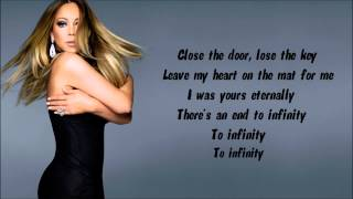 Baixar - Mariah Carey Infinity Karaoke Instrumental With Lyrics On Screen Grátis