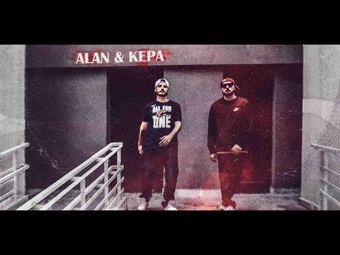 ALAN & KEPA - Joac-o p-asta (Official Video)