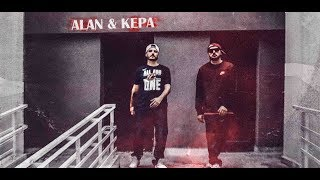 ALAN & KEPA - Joac-o p-asta (Official Video)