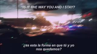Dreamgirl - Teenage Blue / Lyrics - Traducción