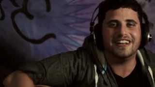 Dylan Emmet: HandsLikeGold (Acoustic)